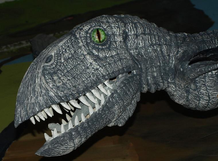 dinosaurland-fossil-museum-information2